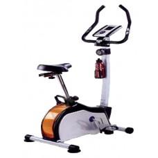 Велотренажер магнитный. ST-B003