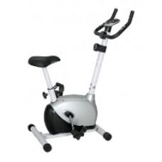 Велотренажер магнитный ВМ-100 (маховик 6 кг, вес польз. 100кг)