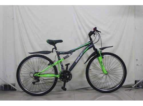 """Велосипед 26"""" Roliz 217"""