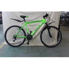 """Велосипед 26"""" Roliz 110"""