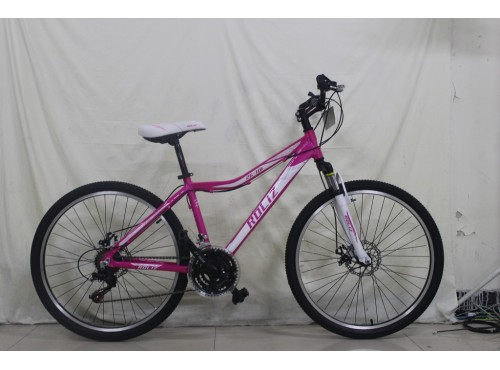 """Велосипед 26"""" Roliz 118"""