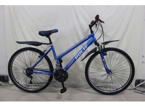 """Велосипед 26"""" Roliz 153"""