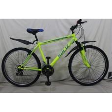 """Велосипед 26"""" Roliz 162"""