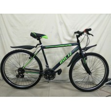 """Велосипед 26"""" Roliz 163"""