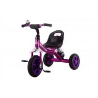 Велосипед 3-х кол. Roliz 023